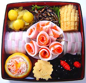 2005-osechi-1a-s-webcolor