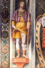 S. Maurizio al Monastero Maggiore