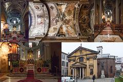 Chiesa di Santa Maria Podone