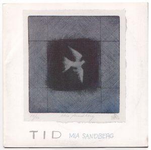 Singel - 1990 - Tid