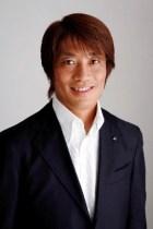 nakanishi_profile
