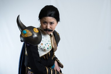 CosplayGallery_2015-18