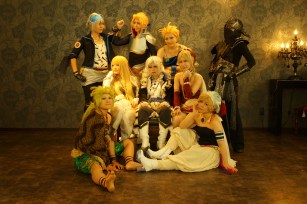 CosplayGallery_2015-19