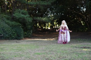 CosplayGallery_2015-20