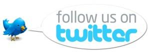07-twitter-banner-2