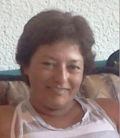 Carolina Gudiel