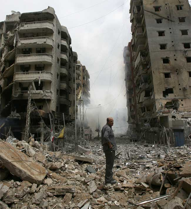 lebanon_destroyed_buildings-asvz-090325