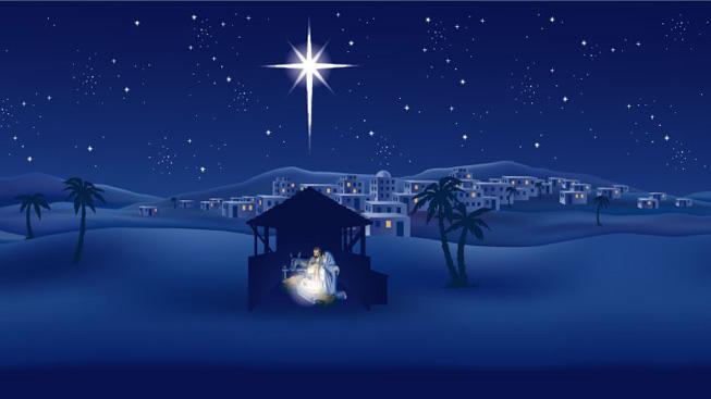 christmas-eve-religious-1