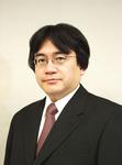 nintendo_Iwata.jpg