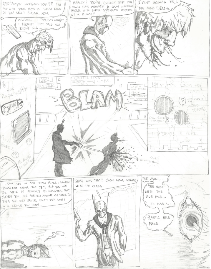 chapter-1-page-4