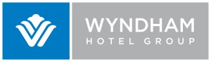 Wyndham-Hotel-Group-logo