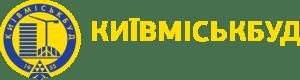 logo-kmb