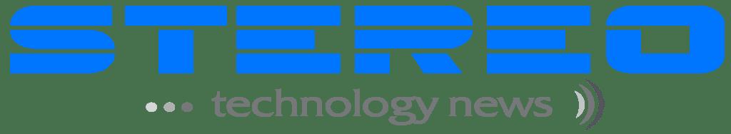Logo - Stereo News