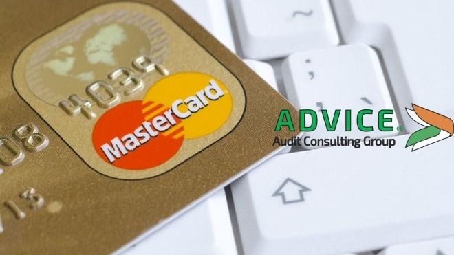 Европейские банки хотят отказаться от Visa и Mastercard