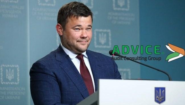 Иностранцы получат право покупать землю в Украине через четыре года - Богдан
