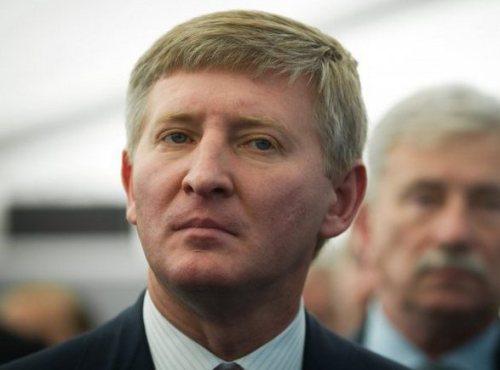 Наливайченко-Ахметов