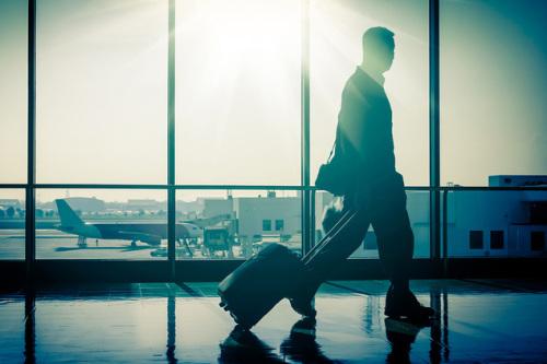 Бізнес-міграція