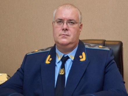 аферист Олег Валендюк
