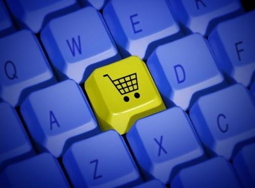 e-commerce Україна