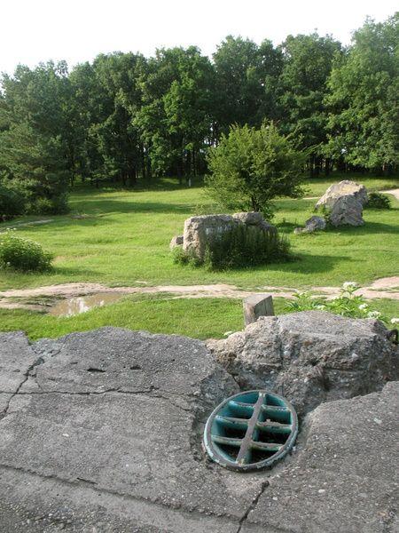 Вервольф, Стрижавка — фото, описание, карта