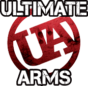 UA is Ultimate Arms, LLC.