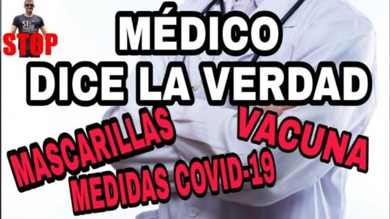 medico-verdad-covid-19