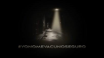 yonomevacuno