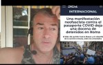 varwwwhtmlwp-contentuploads202110Screenshot_20211010-154209_Video-Player.jpg