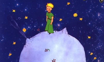 The-Little-Prince-001
