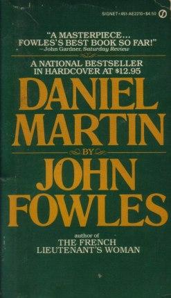 daniel-martin-john-fowles-libro-en-ingles-11972-MLC20052512060_022014-F