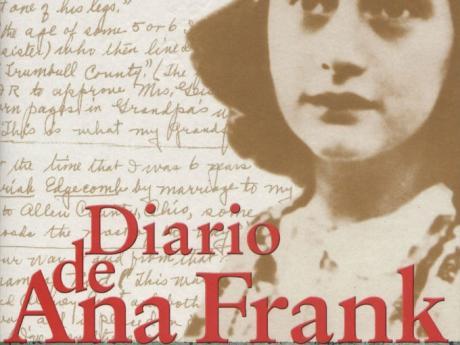 Imagen-2-El-Diario-de-Ana-Frank_zpse9473c2a