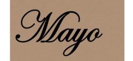 La historia en frases, Mayo