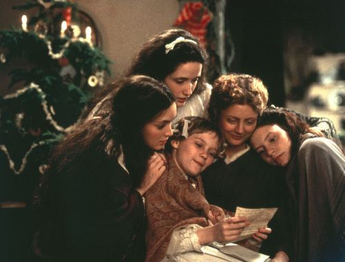 mujercitas-little-women-familia-march