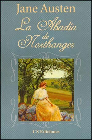 la_abadia_de_northanger