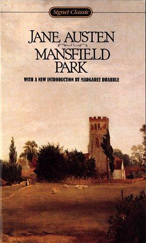 mansfield-park-5