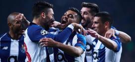 Messi, Neymar, Tecatito y todos los detalles de la jornada de Champions