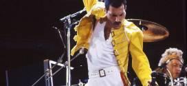 «Bohemian Rhapsody» consigue récord de reproducciones en YouTube