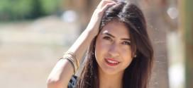 Laura Hernández Castillo