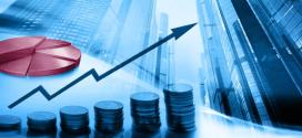 Columna financiera 13 de Febrero de 2019