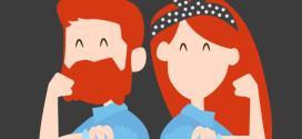 5 libros feministas para olvidar el machismo para siempre