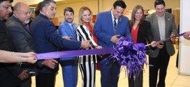 Se declara formalmente inaugurado el XXV Desarrollo de Emprendedores