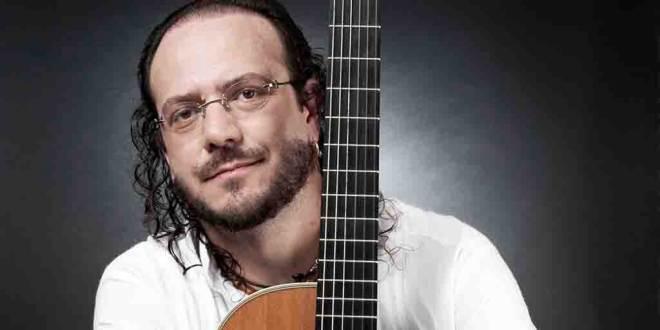 Las 10 mejores canciones de Fernando Delgadillo según UachateC