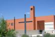 Horario de Misas en Móstoles