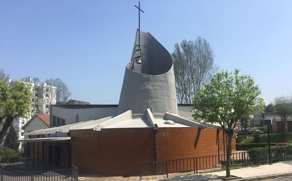 Horario de Misas en Oviedo