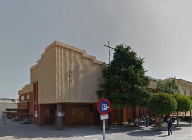 Horario de Misas en Gijón