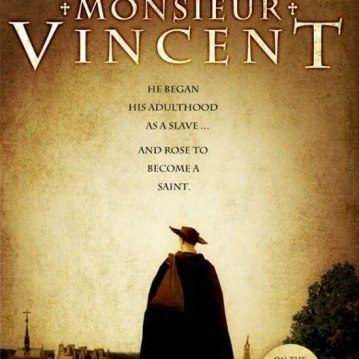 10 grandes películas católicas