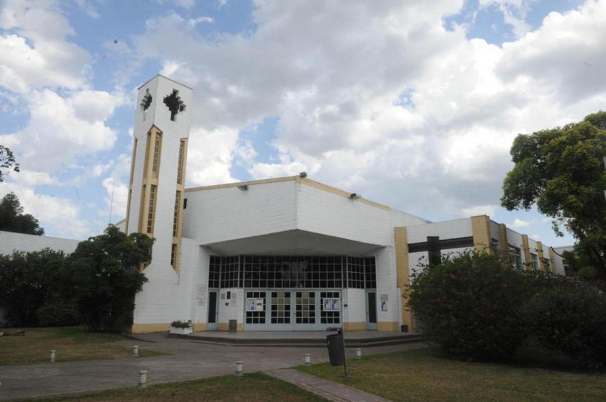 Horario de Misas en San Miguel de Tucumán