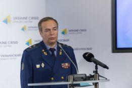 Bildergebnis für Igor Romanenko