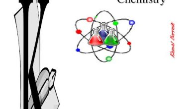 Photo of مراجعة الوحدة الخامسة الهيدروكربونات كيمياء صف ثاني عشر متقدم فصل ثاني