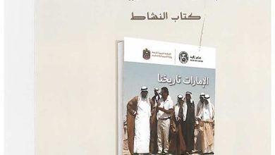 Photo of صف ثاني عشر فصل ثاني دراسات اجتماعية حلول كتاب الإمارات تاريخنا